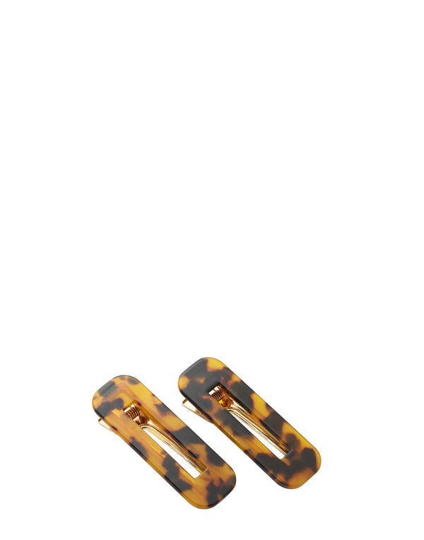 valet-studios-dark-tortoise-greta-clips-set-of-2.jpeg
