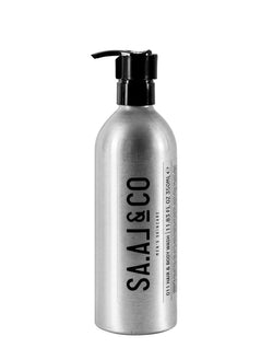 saal-co-011-hair-body-wash-350ml.jpeg