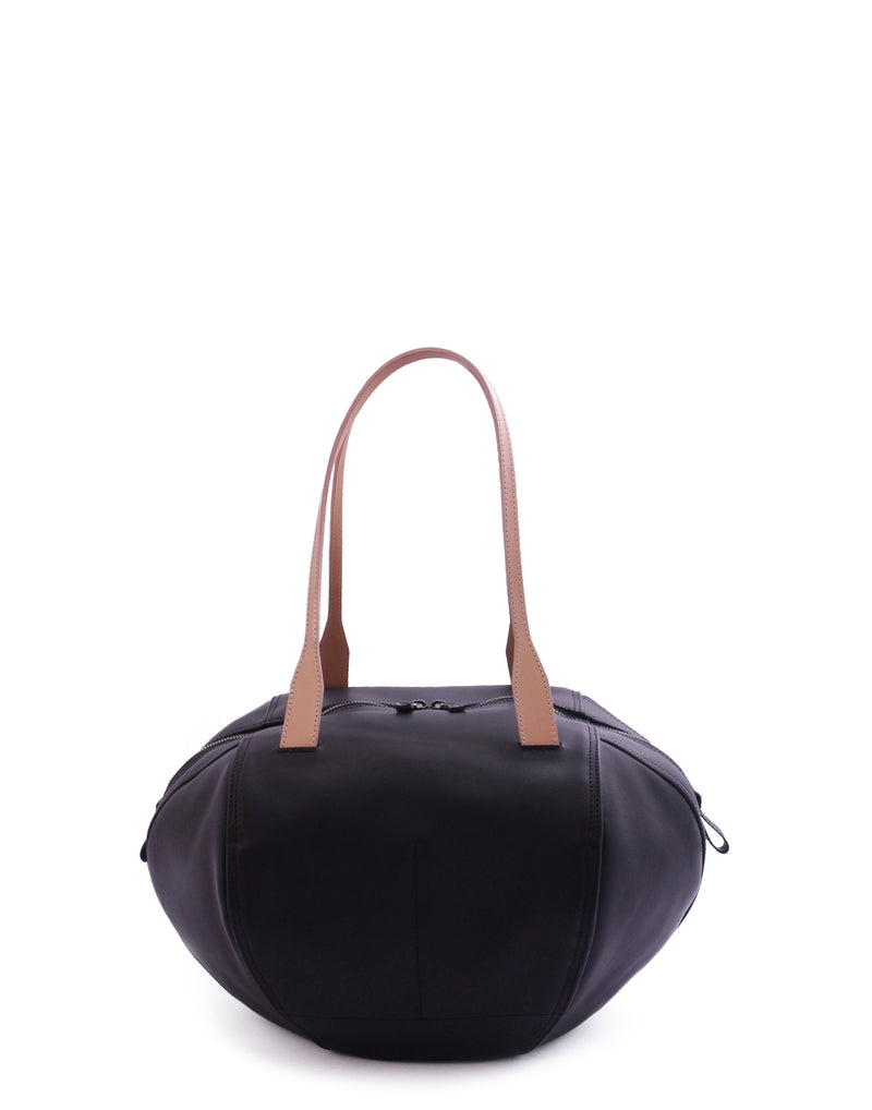 rosa-mosa-large-black-leather-helmet-shopper-bag.jpeg