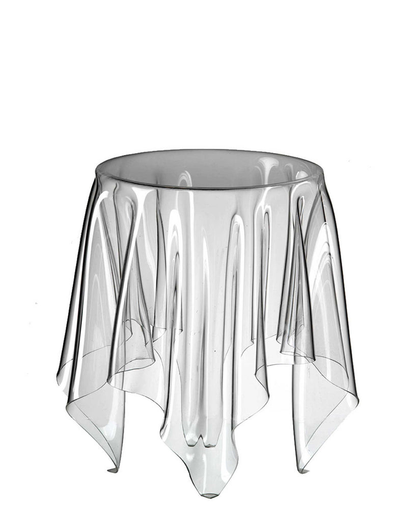 essey-clear-illusion-side-table.jpeg