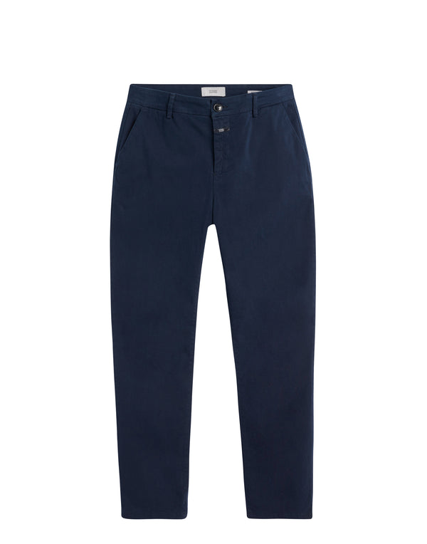 closed-navy-cotton-blend-jack-trousers.jpeg