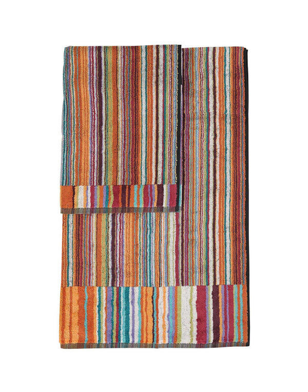 missoni-home-jazz-159-bath-towel-flat-angle.jpeg