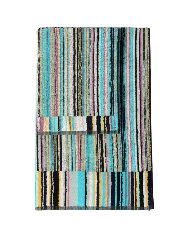 missoni-home-jazz-170-bath-towel-flat-angle.jpeg
