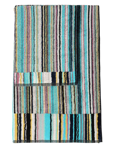 missoni-home-jazz-170-hand-towel-flat-angle.jpeg