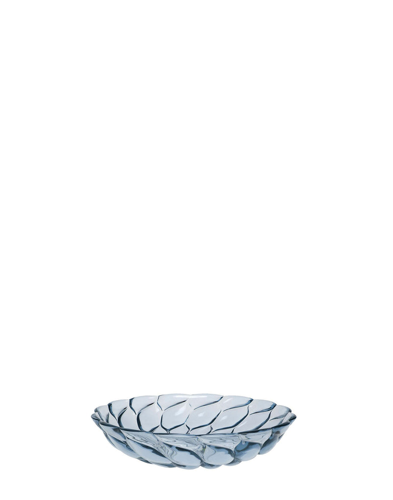 kartell-blue-jellies-soup-bowl.jpeg