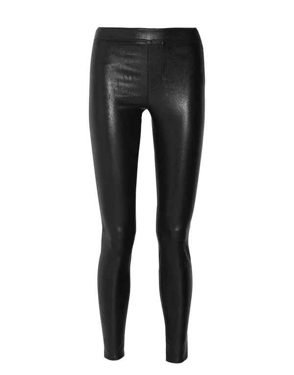 helmut-lang-black-stretch-leather-leggings.jpeg