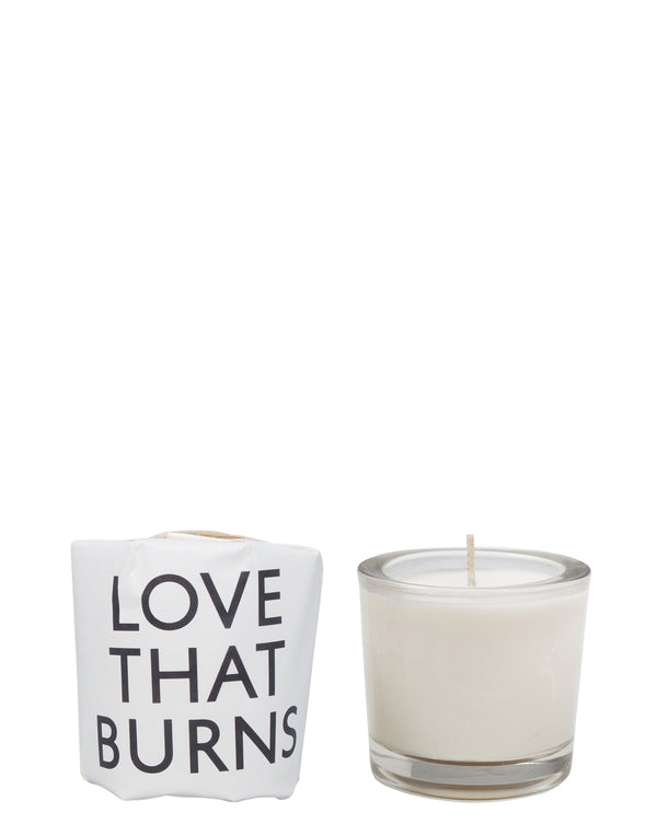 tatine-55g-love-that-burns-candle.jpeg