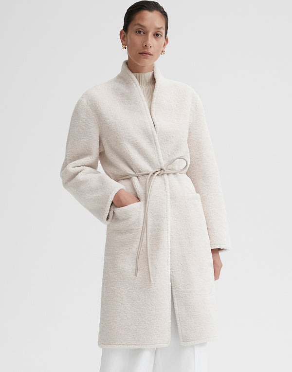 friends -with-frank-cream-lucy-faux-shearling-coat.jpeg