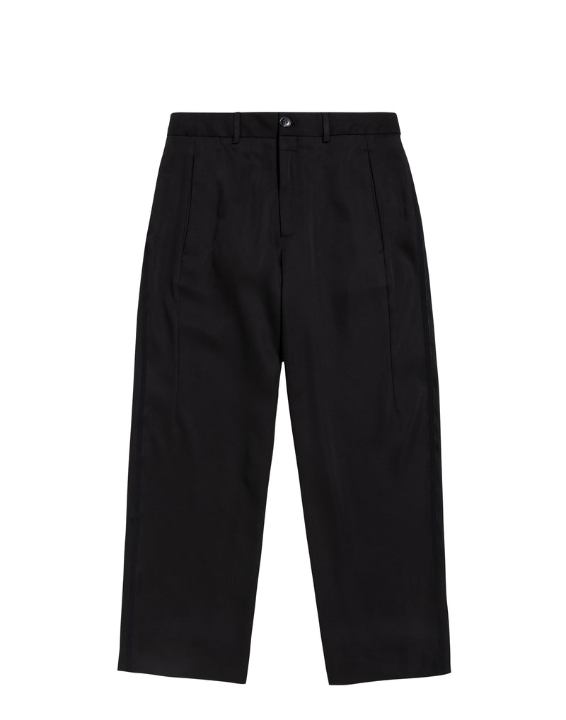 closed-black-tailored-ludwig-cropped-trousers.jpeg