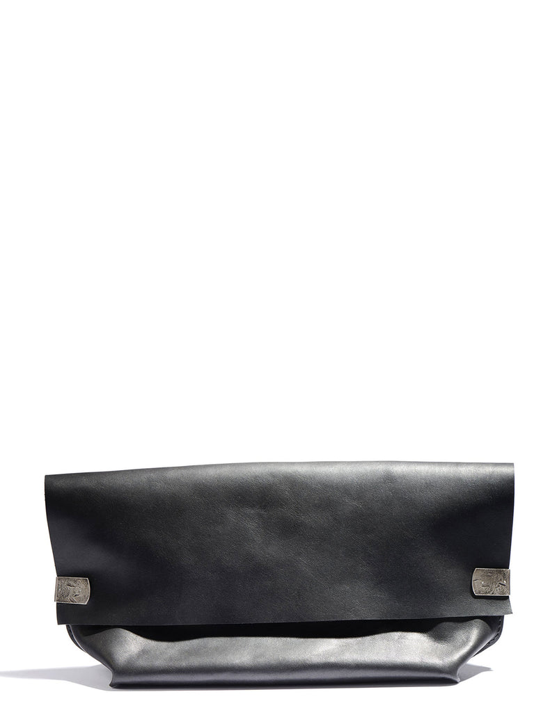 werkstatt-munchen-black-leather-tool-traces-clutch.jpeg