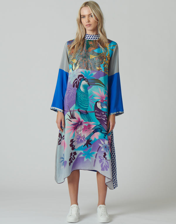bettina-bakdal-blue-vlasta-silk-midi-dress.jpeg