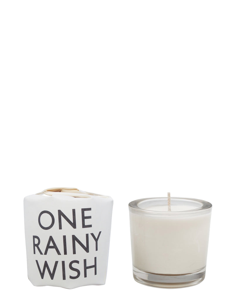 tatine-55g-one-rainy-wish-candle.jpeg