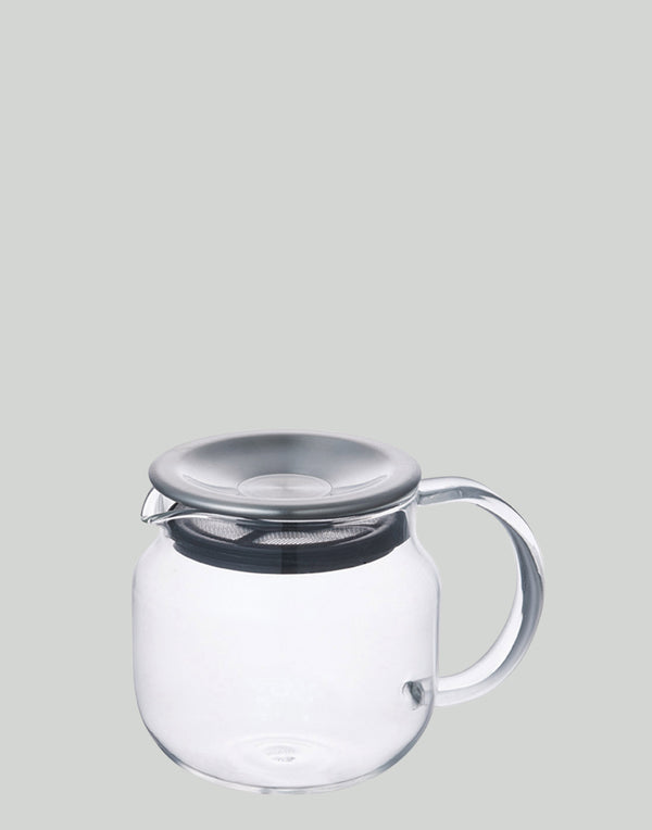 kinto-one-touch-tea-pot-450ml.jpeg