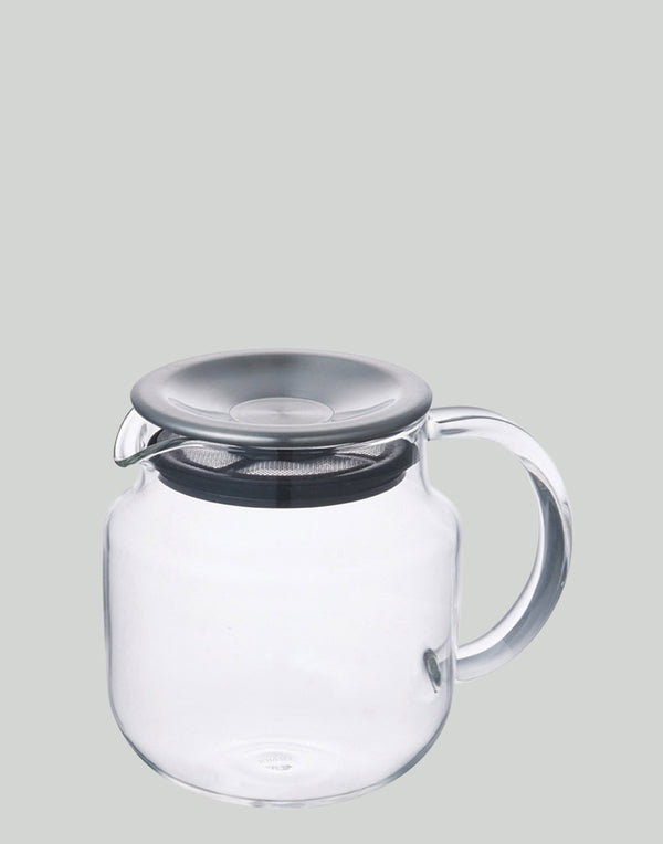 kinto-one-touch-tea-pot-620ml.jpeg