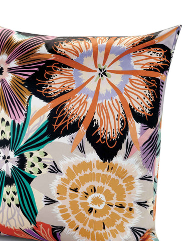 Passiflora 159 Cushion 40cm x 40cm