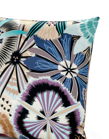 Passiflora 170 Cushion 60cm x 60cm