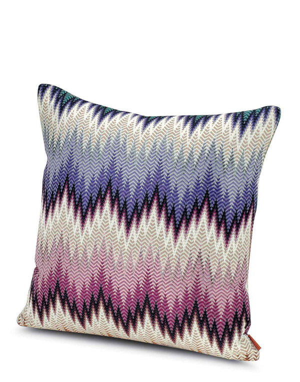 missoni-home-phrae-100-cushion-60cm-x-60cm.jpeg