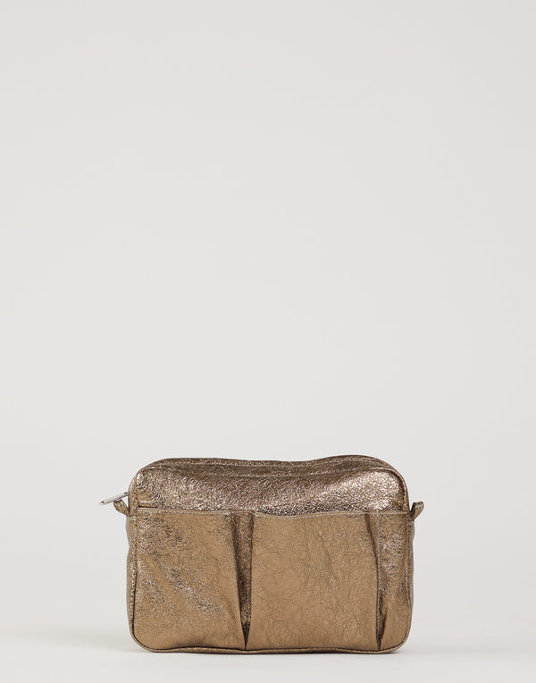 zilla-bronze-laminated-leather-cross-body-bag.jpeg