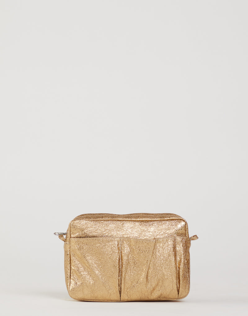 zilla-gold-laminated-leather-cross-body-bag.jpeg
