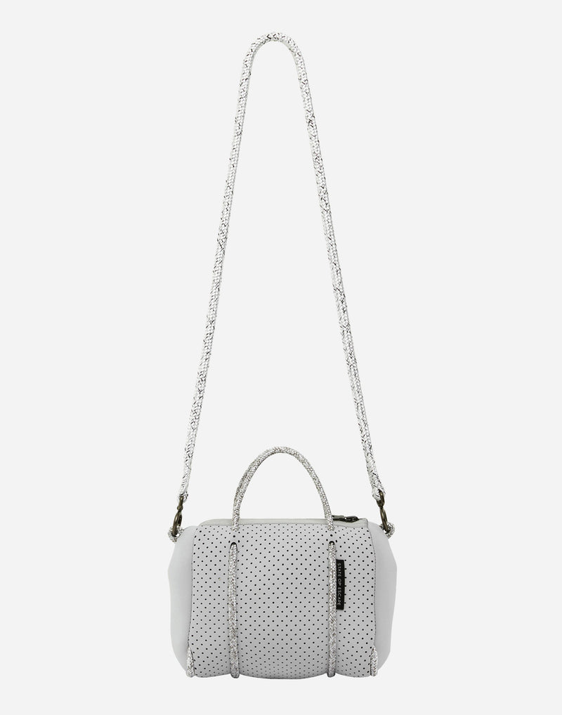 Cloud XS Prequel Cross Body Bag