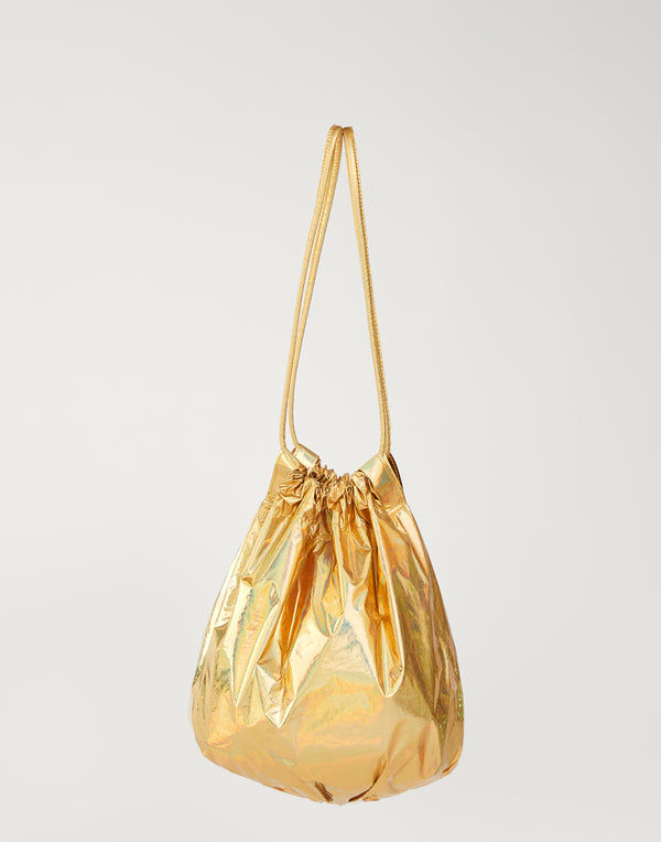 zilla-gold-iridescent-bucket-pouch.jpeg