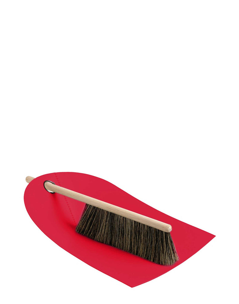 normann-copenhagen-red-dustpan-and-brush.jpeg