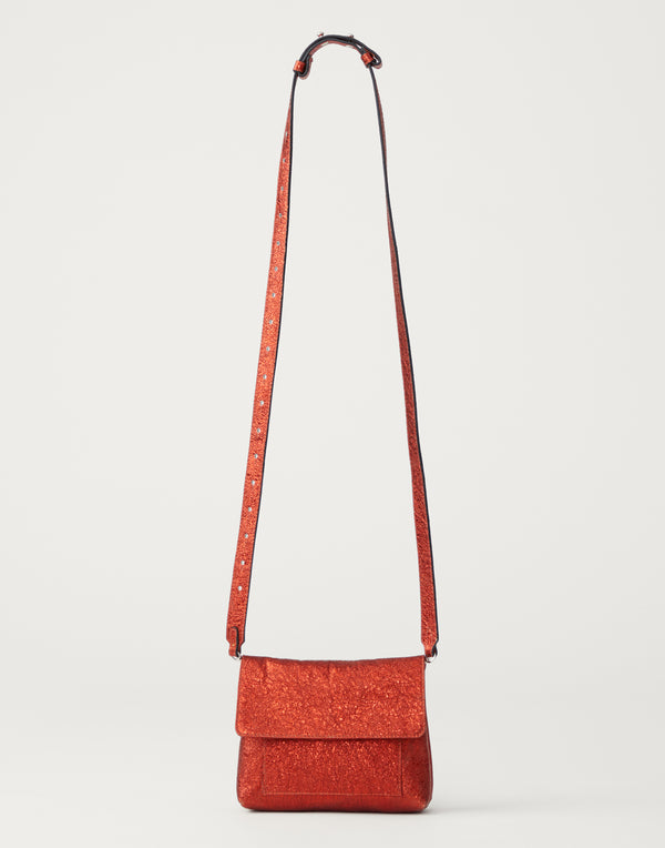 zilla-rust-orange-laminated-leather-cross-body-bag.jpeg