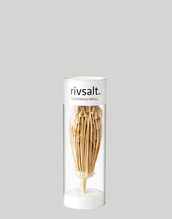 Toothpick Refill Pack
