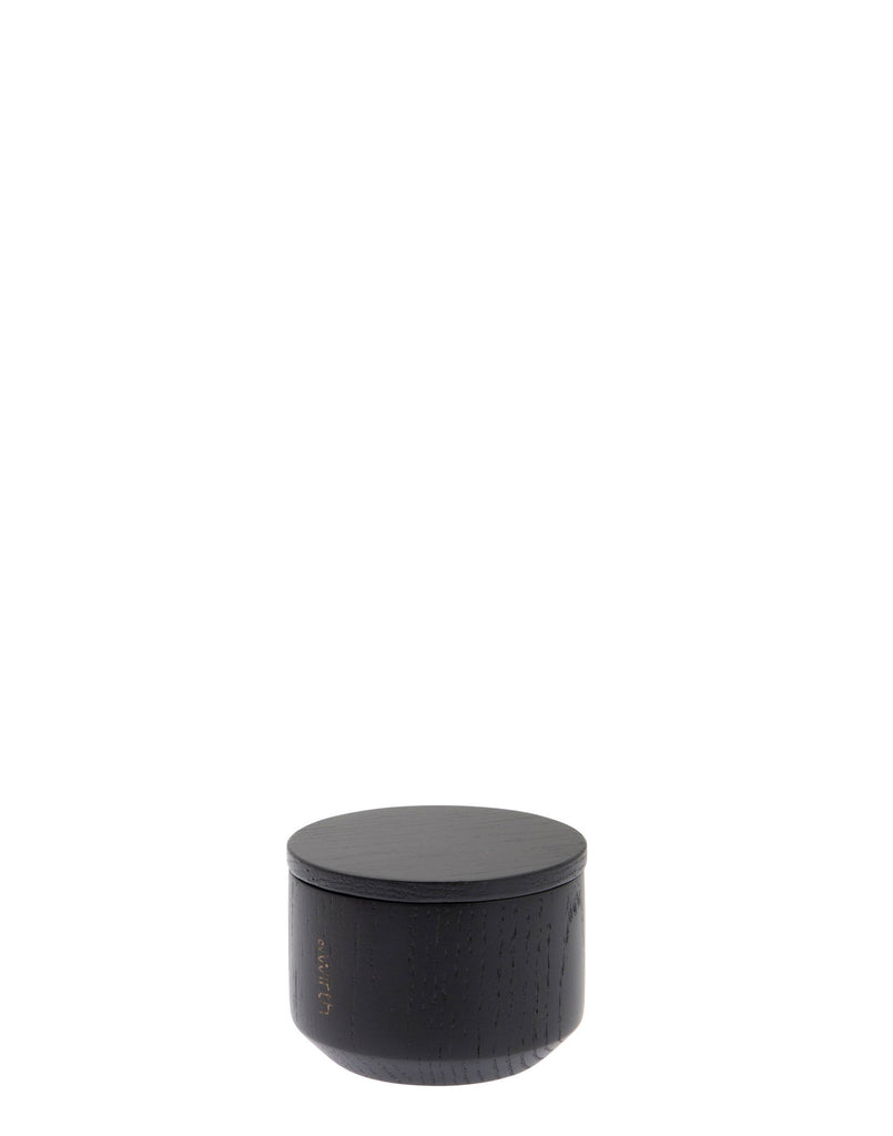by-wirth-salt-me-black-oak-salt-jar.jpeg