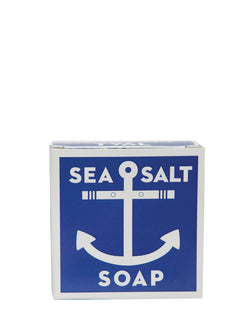 swedish-dream-sea-salt-122g-soap.jpeg