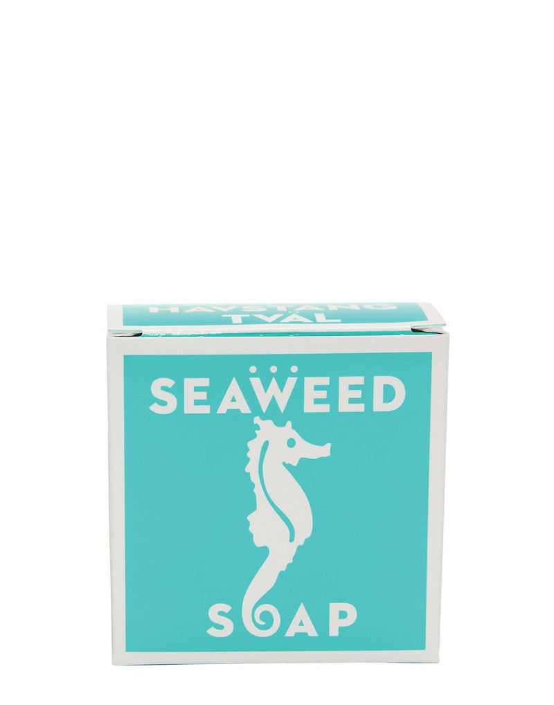 swedish-dream-seaweed-122g-soap.jpeg