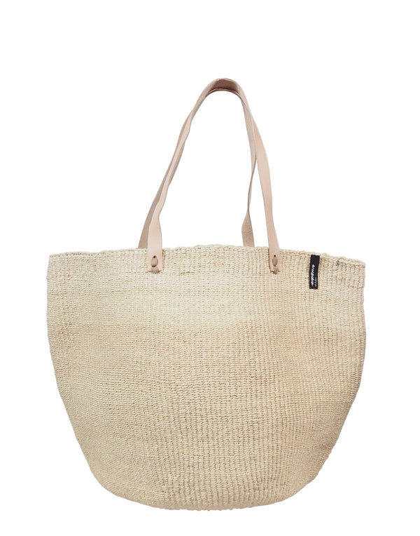 kiondo-basket-collection-natural-large-sisal-basket-bag.jpg
