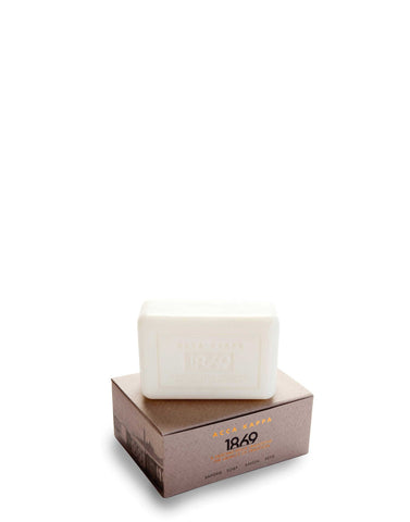 1869 Soap 150g