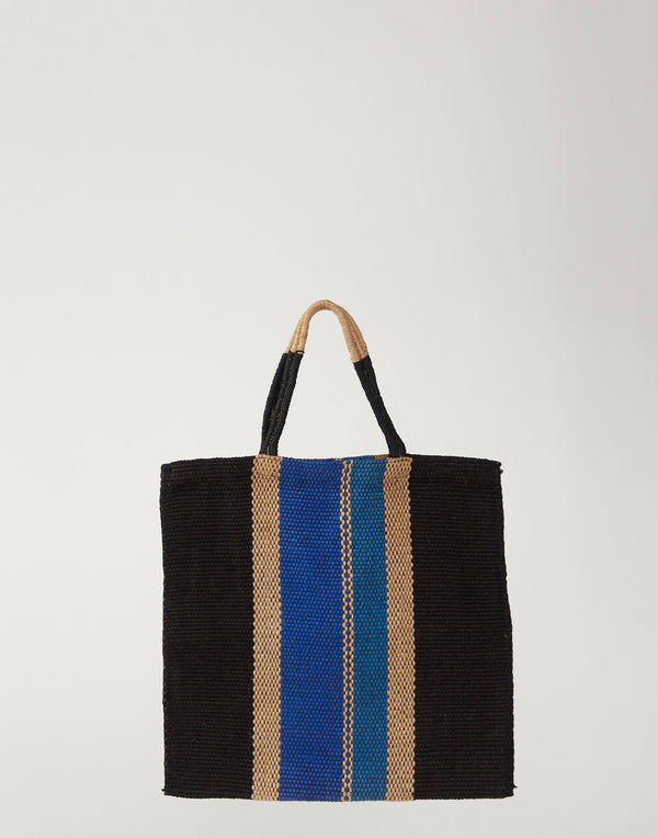 maison-bengal-blue-black-striped-jute-poresh-bag.jpeg