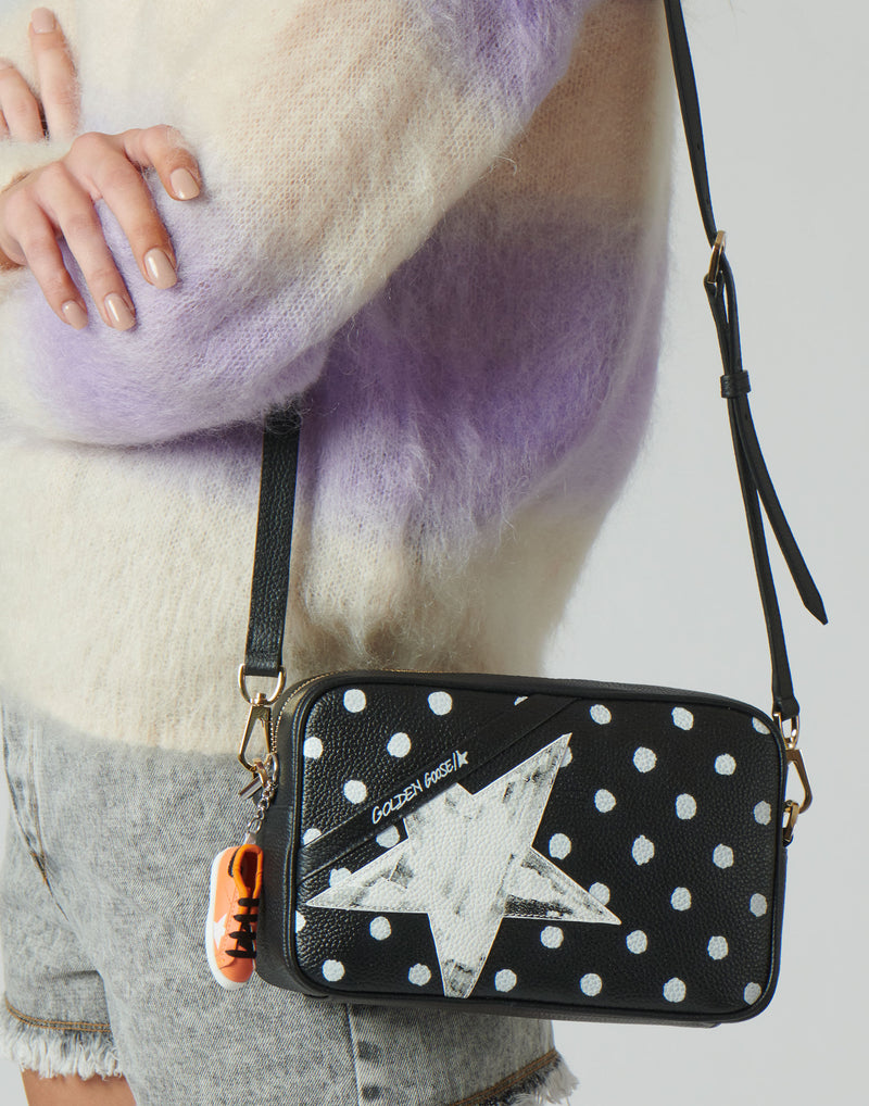 golden-goose-deluxe-brand-black-white-polka-dot-leather-star-bag.jpeg