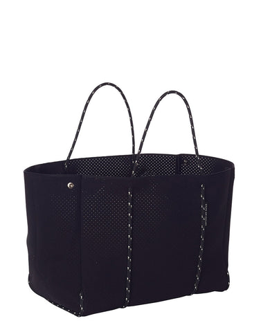 Escape Bag in Black
