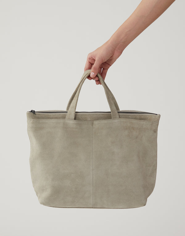 isaac-reina-frosted-grey-suede-leather-pilot-bag.jpeg