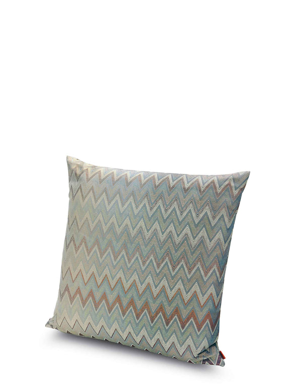 missoni-home-taipei-603-cushion-40-x-40cm.jpeg