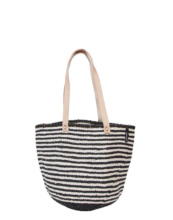 kiondo-basket-collection-black-white-thin-stripe-medium-basket-bag.jpg