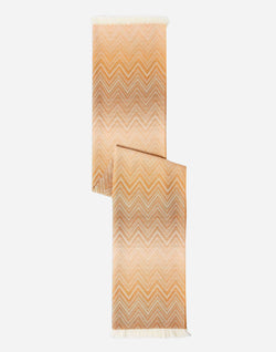 missoni-home-timmy-401-throw-130cm-x-190cm.jpg