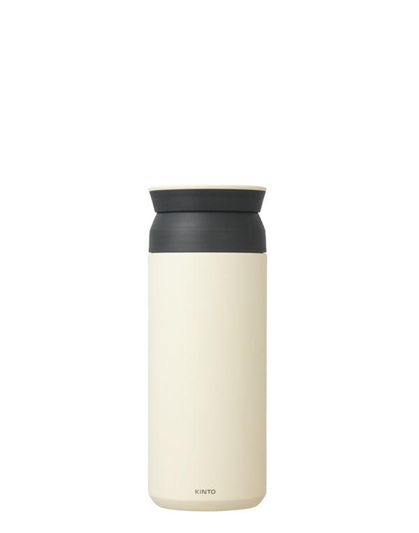 kinto-white-travel-500ml-tumbler.jpeg