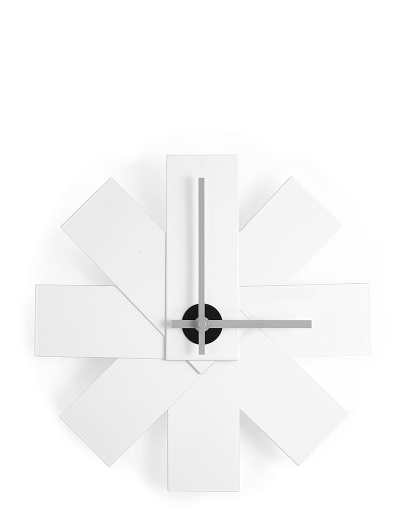 normann-copenhagen-white-watch-me-wall-clock.jpeg