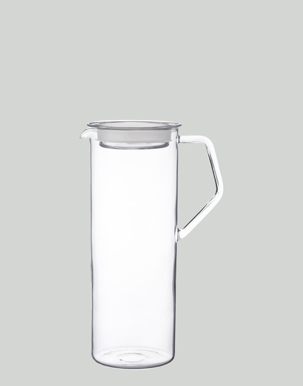 kinto-cast-glass-water-jug-1-2l.jpeg