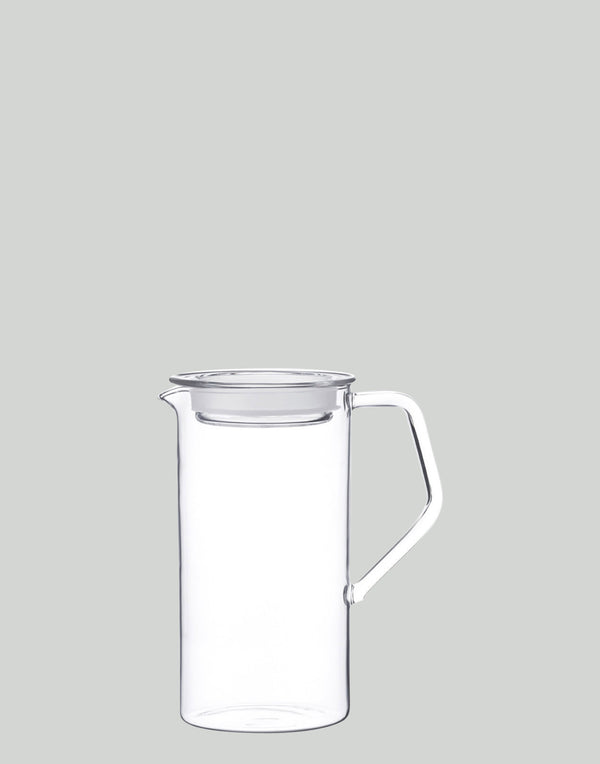 kinto-cast-glass-water-jug-750ml.jpeg
