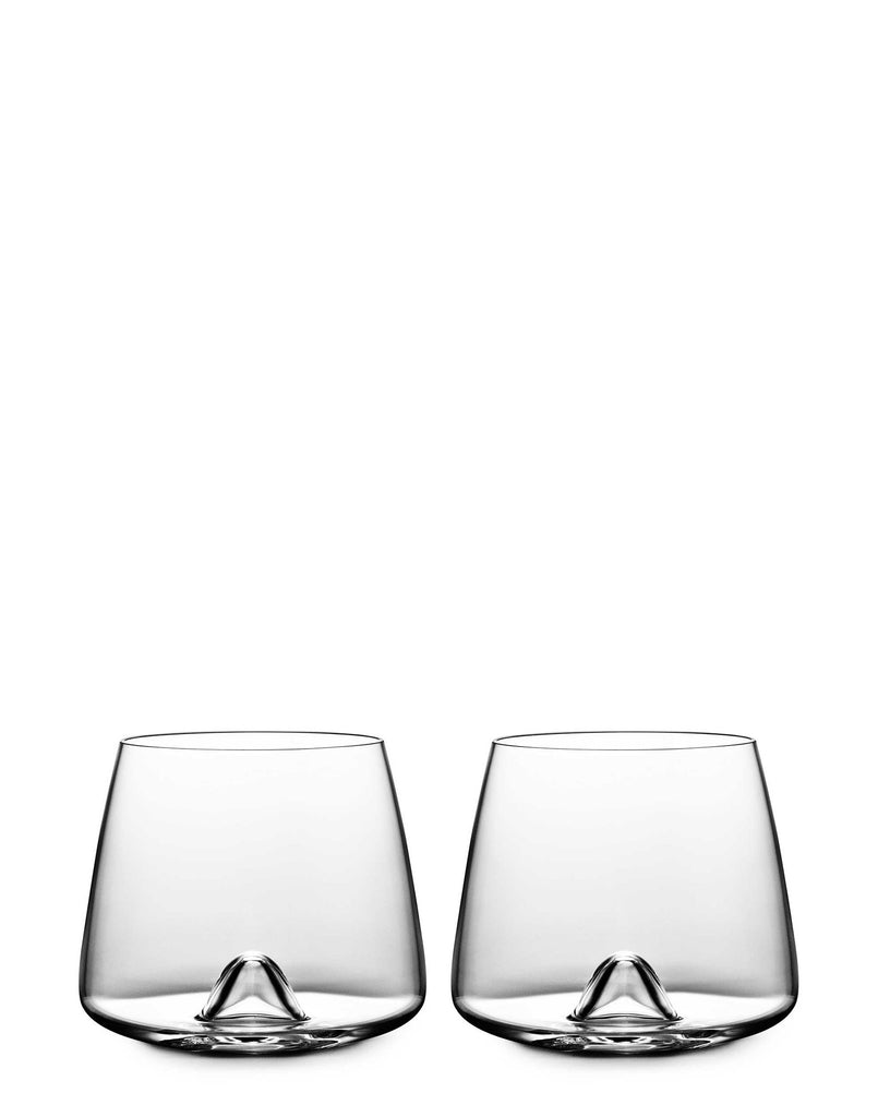 normann-copenhagen-whisky-glasses-set-of-2.jpeg
