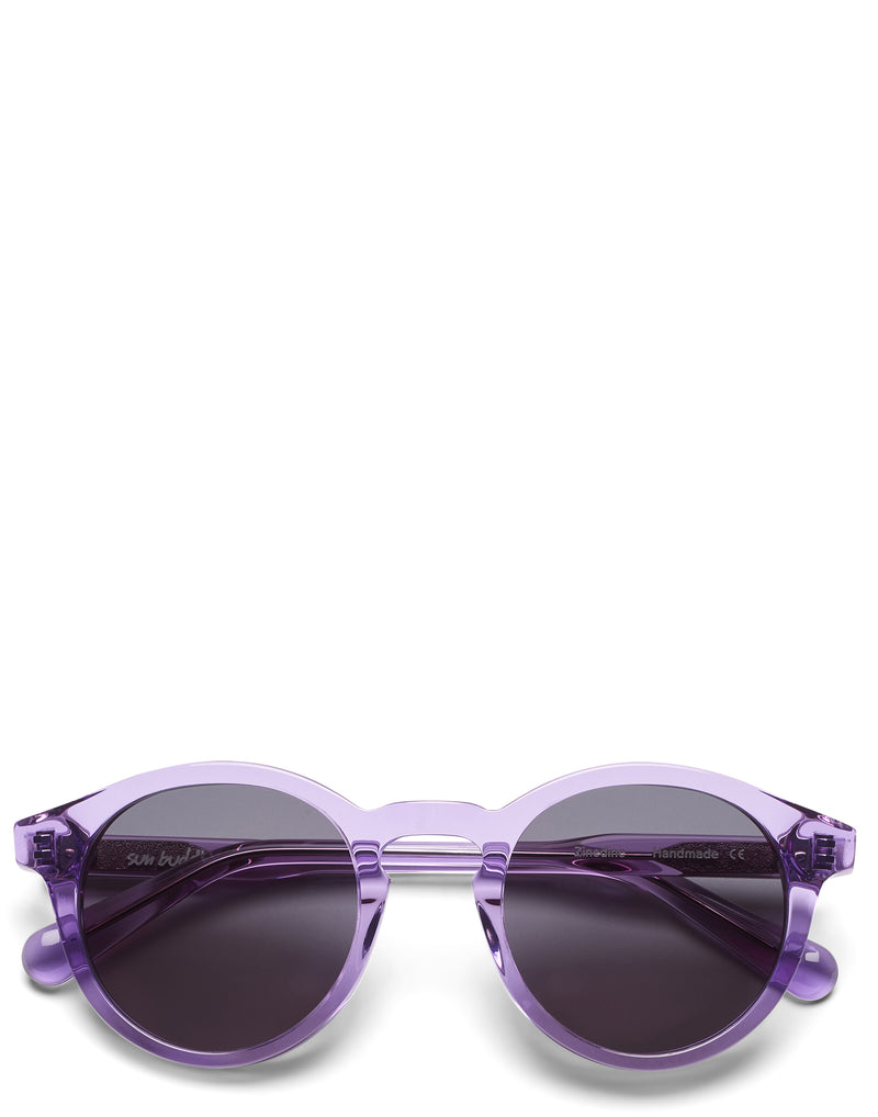 sunbuddies-purple-rain-zinedine-sunglasses.jpeg