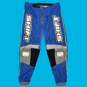 1997 Shift Racing Pants