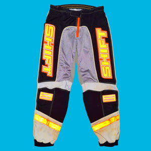 1998 Shift Racing Pants
