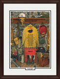 "Free ""Our Fallen Brothers"" Tribute to the Granite Mountain Hot Shots When You Buy Any Firefighter Art"
