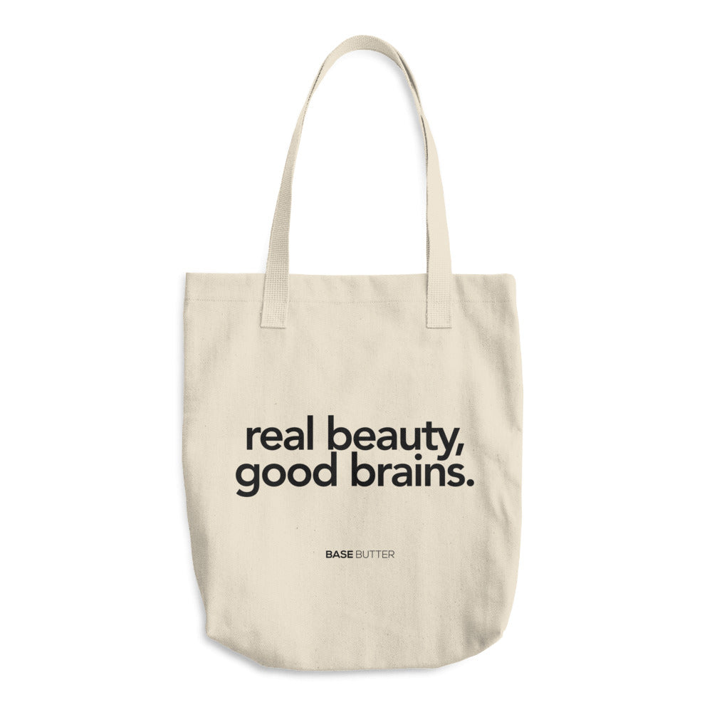 Tote For Everything